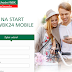 BZ WBK – 30 zł na start z BZWBK24 Mobile