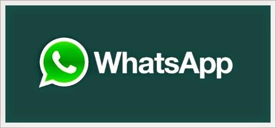 Best Short Status for Whatsapp