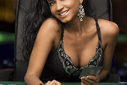 Seru Sekali Taruhan Di 3 Bandar Judi Poker Online Berpengalaman Berikut Ini!
