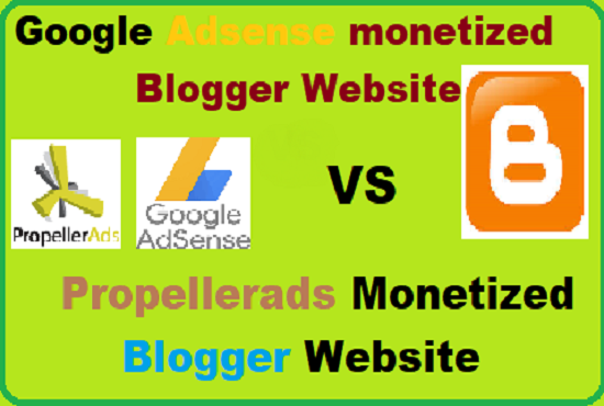 Legitimate ways to make money online with this Blogspot website