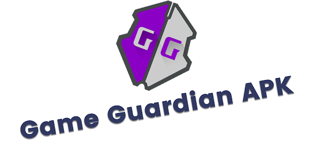 Aplikasi Game Guardian Tanpa Root