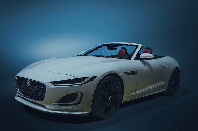 jaguar-f-type-2021-white