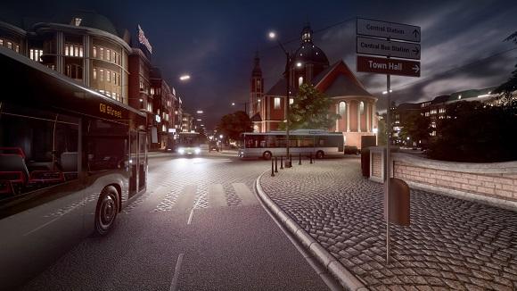 bus-simulator-18-pc-screenshot-4