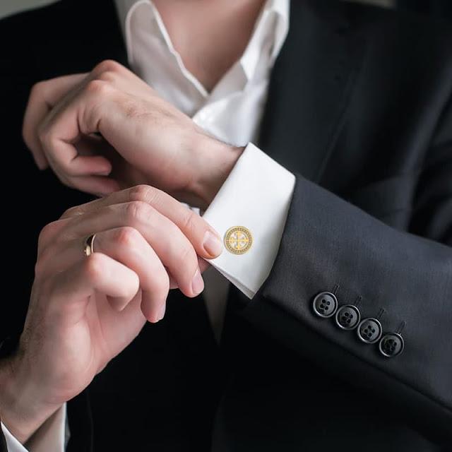 lưu ý khi chọn vest cưới