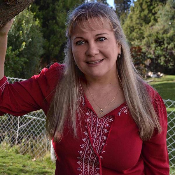 argentina-Susana-Majul-terapeuta-talleres-hoponopono-Meditar-éxito