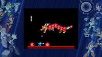 Mega Man Legacy Collection 2 Game Screenshot 9