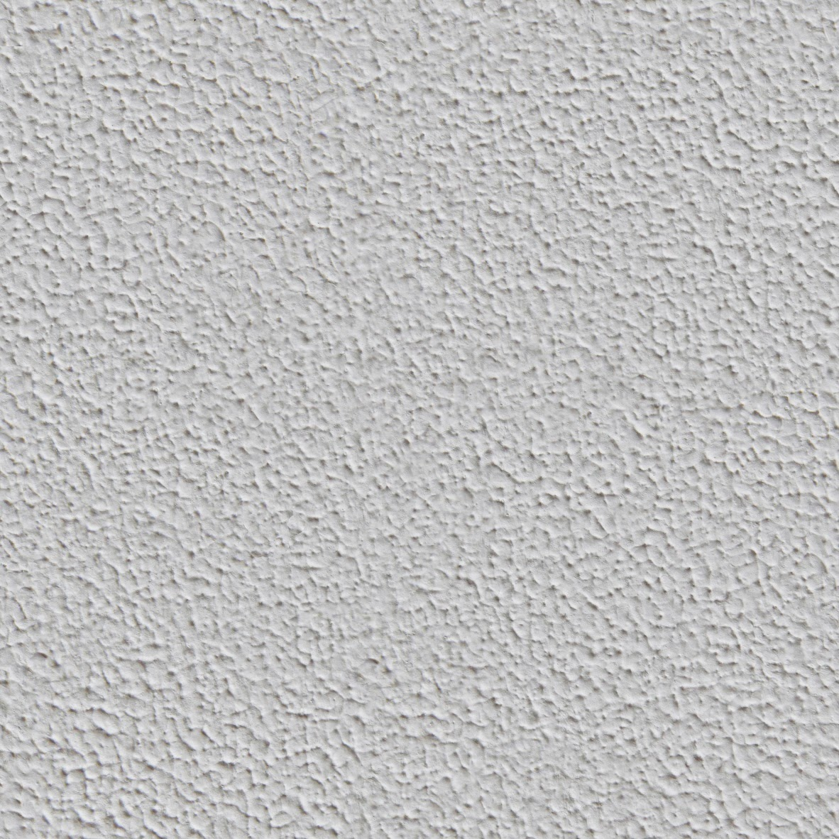 Simo 3d Spot Texture Seamless