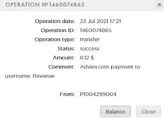 pay%2B23-07-2021%2BAdviev.jpg