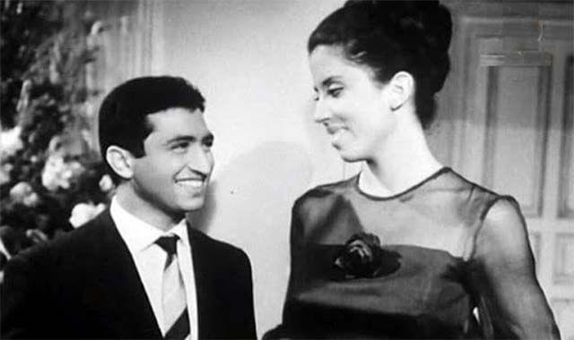 سليمان الجندي أشهر طفل في السينما المصرية