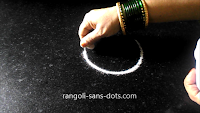 Circular-rangoli-designs-for-Diwali-2110ab.jpg