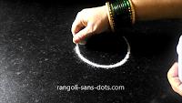 Circular-rangoli-designs-for-Diwali-2110ab.jpg