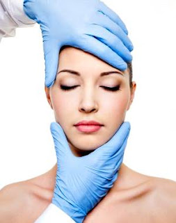 Plastic Surgery Recovery Therapies