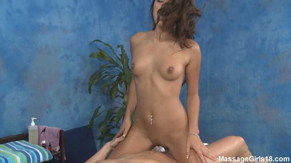 massagegirls18 aj-mg18 - Girlsdelta