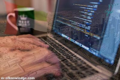 الإمارات UAE تتعاقد مع غوغل Google و أمازون Amazon و لتدريب 100 ألف شاب على البرمجة !