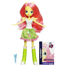 My Little Pony Equestria Girls Equestria Girls Collection Single Fluttershy Doll