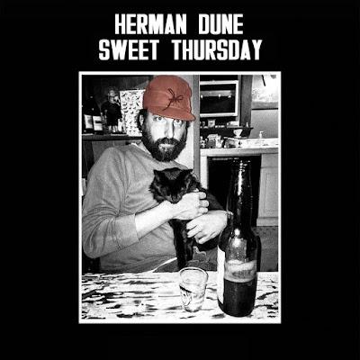 Herman Dune - Sweet Thursday