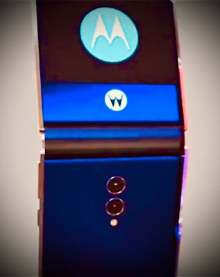 razr leak, moto razr launch date and price motorola razr v4 release date and price motorola razr 2019 release date price moto razr v4 launch date and price motorola razr v4 price launch date in india motorola razr v4 release date and price in india