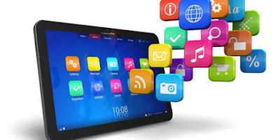 أفضل 3 تطبيقات مجانية للاندرويد و الايفون !