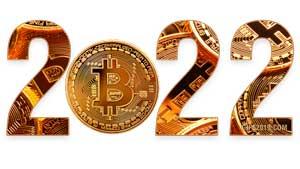 2022 png bitcoin