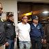 Dictan 30 años de prisión a hombre acusado de descuartizar ex pareja en el 2010
