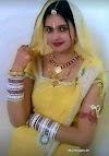 Beautiful bhabhi pics myimages