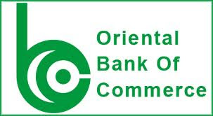Oriental Bank of Commerce Thatipur Gwaliior Branch
