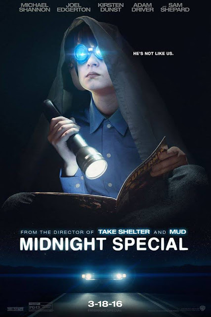 Download Film Midnight Special (2016) HC Web-Rip Subtitle Indonesia