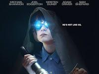 Film Midnight Special (2016) HC Web-Rip Subtitle Indonesia