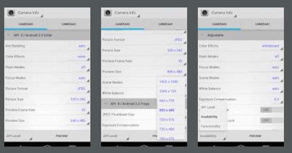Aplikasi Stabilizer Video Android Terbaik