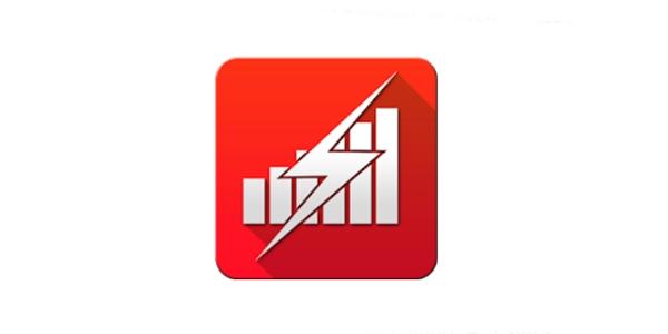 Aplikasi Penguat Sinyal Android Jaringan 4G LTE