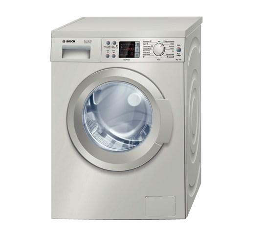 Opini n lavadora bosch waq2448xee mejor 2015 guia compra - Lavadoras mejores marcas ...