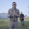 Lirik Lagu  Dygta - Tersiksa Rindu (OST Samudra Cinta)