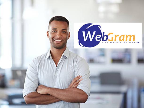 Différence entre le développeur Front-End et le développeur Back-End ? WEBGRAM, meilleure entreprise / société / agence  informatique basée à Dakar-Sénégal, leader en Afrique, ingénierie logicielle, développement de logiciels, systèmes informatiques, systèmes d'informations, développement d'applications web et mobiles