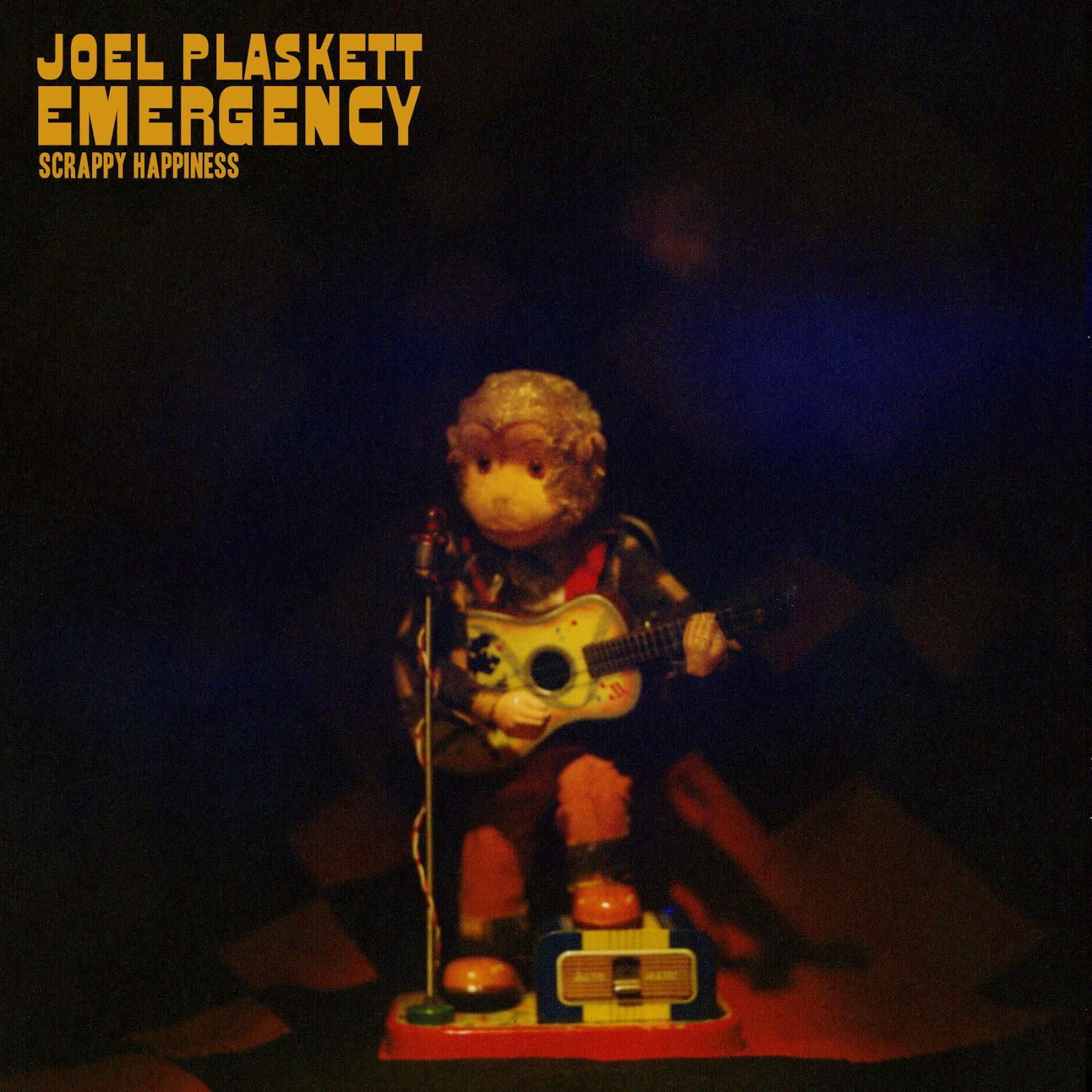 Maritime Vinyl Top 5 S Of 2012 Tim Sarty