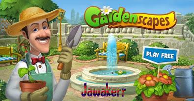 gardenscapes,gardenscapes hack,gardenscapes gameplay,gardenscapes mod apk,gardenscapes min game,gardenscapes mod apk download,gardenscapes hack apk download,gardenscapes android,gardenscapes cheat apk download,gardenscapes ios,gardenscapes app,gardenscapes review,gardenscapes mod apk unlimited stars download,gardenscapes new acres,gardenscapes 2,gardenscapes mod apk unlimited stars,gardenscapes mod,gameplaybox gardenscapes,gardenscapes cheat,gardenscapes cheats,gardenscapes iphone