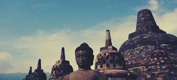40 Contoh Soal Essay Sejarah Indonesia Kelas 10 Lengkap Dengan Jawaban Kumpulan Soal