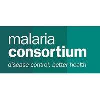 .malariaconsortium.org