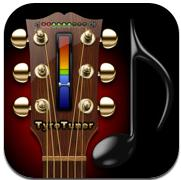 COME ACCORDARE LA CHITARRA SU IPHONE IPAD GRATIS