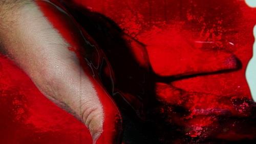 kempen derma darah