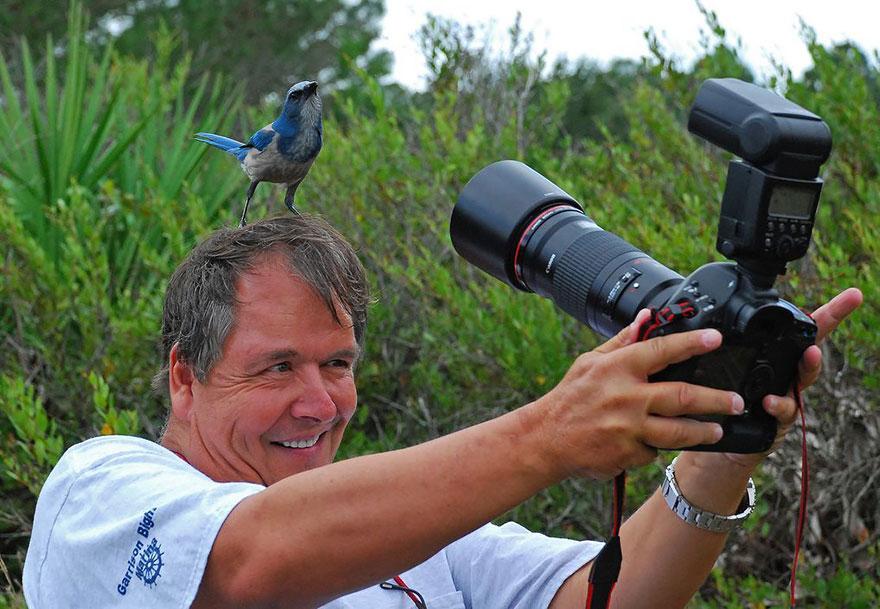 doğa-fotoğrafçılarının-unutulmaz-en-iyi_anlari_11