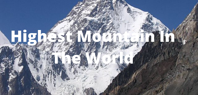 highest mountain of the world, highest mountain the world, highest mountain world, highest mountain in the world, highest mountain everest, highest mountain usa, highest mountain in us, highest mountains, highest mountain, highest mountain fortnite,