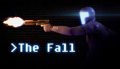 The fall grátis