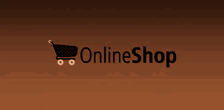 Fenomena online shop
