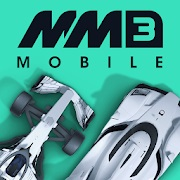 Motorsport Manager Mobile 3 Mod Apk (Unlocked) 2018