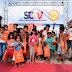 Secretaria de Assistência Social oferta diversos serviços da rede socioassistencial como CRAS, CREAS, Cadastro Único e Programa Criança Feliz