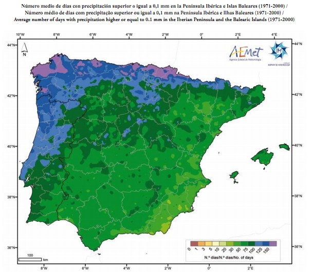 Iberian's climate maps (warm, records, temperatures ... on map of maspalomas spain, map of porto spain, map of torrejon spain, map of la manga spain, map of spain major cities, map of santander spain, map of toledo spain, map of irun spain, map of rioja region spain, map of ciudad real spain, map of palamos spain, map of santillana spain, map of priorat spain, map of gava spain, map of ribera del duero spain, map of cadiz spain, map of nerja spain, map of sanlucar spain, large map of spain, map of spain with regions,