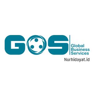 Pengalaman Interview di GOS Indoraya