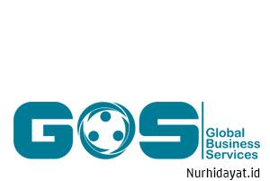 Pengalaman Interview di GOS Indoraya Kalibata Jakarta Selatan