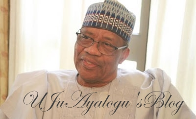 The time to restructure Nigeria has come - IBB