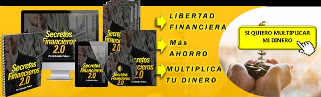 curso-secretos-financieros